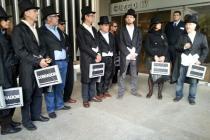 'Độc chiêu' đòi nợ thuê ở Tây Ban Nha