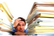 Những điểm cần chú ý khi đánh giá Hồ sơ thu hồi nợ