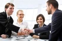 Đàm phán trực tiếp với khách nợ, một số điểm cần lưu ý