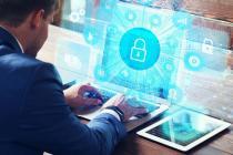 Cách bảo vệ thông tin tín dụng cá nhân