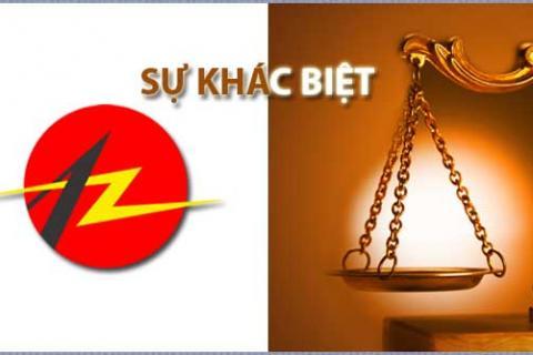 Sự khác biệt khi thuê Luật sư đòi nợ và Công ty đòi nợ